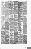 North British Daily Mail Saturday 15 February 1862 Page 5
