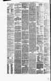 North British Daily Mail Saturday 15 February 1862 Page 6