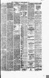 North British Daily Mail Saturday 15 February 1862 Page 7