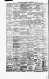 North British Daily Mail Saturday 15 February 1862 Page 8