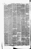 North British Daily Mail Saturday 21 February 1863 Page 2