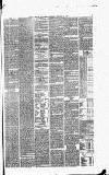 North British Daily Mail Saturday 21 February 1863 Page 3