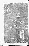 North British Daily Mail Saturday 21 February 1863 Page 4