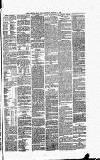 North British Daily Mail Saturday 21 February 1863 Page 5