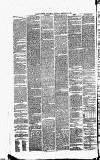 North British Daily Mail Saturday 21 February 1863 Page 6