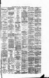 North British Daily Mail Saturday 21 February 1863 Page 7