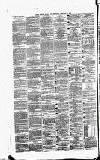 North British Daily Mail Saturday 21 February 1863 Page 8