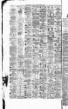 North British Daily Mail
