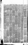 North British Daily Mail Friday 18 February 1870 Page 2