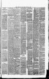 North British Daily Mail Friday 18 February 1870 Page 3