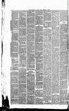 North British Daily Mail Friday 18 February 1870 Page 4