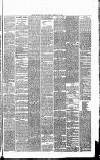North British Daily Mail Friday 18 February 1870 Page 5