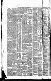North British Daily Mail Friday 18 February 1870 Page 6
