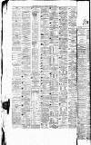 North British Daily Mail Thursday 24 February 1870 Page 8