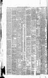 North British Daily Mail Monday 28 February 1870 Page 6