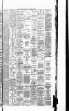 North British Daily Mail Monday 28 February 1870 Page 7