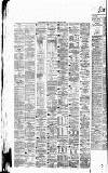 North British Daily Mail Monday 28 February 1870 Page 8