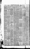 North British Daily Mail Wednesday 02 March 1870 Page 2