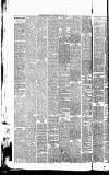 North British Daily Mail Wednesday 02 March 1870 Page 4