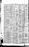 North British Daily Mail Wednesday 02 March 1870 Page 6