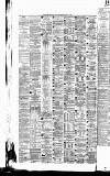 North British Daily Mail Wednesday 02 March 1870 Page 8