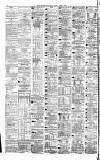 North British Daily Mail Friday 01 April 1870 Page 8