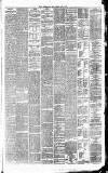 North British Daily Mail Monday 06 June 1870 Page 3