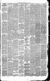 North British Daily Mail Monday 06 June 1870 Page 5