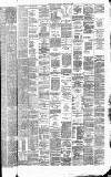 North British Daily Mail Monday 06 June 1870 Page 7