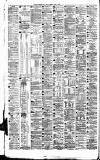 North British Daily Mail Monday 06 June 1870 Page 8