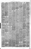 North British Daily Mail Wednesday 19 October 1870 Page 2