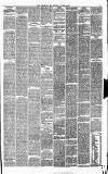 North British Daily Mail Wednesday 19 October 1870 Page 3