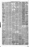 North British Daily Mail Wednesday 19 October 1870 Page 4