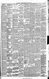 North British Daily Mail Wednesday 19 October 1870 Page 5