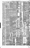 North British Daily Mail Wednesday 19 October 1870 Page 6