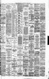 North British Daily Mail Wednesday 19 October 1870 Page 7