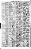 North British Daily Mail Wednesday 19 October 1870 Page 8