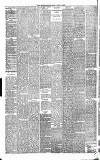 North British Daily Mail Friday 21 October 1870 Page 4