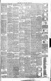 North British Daily Mail Friday 21 October 1870 Page 5