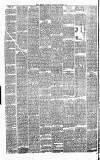 North British Daily Mail Saturday 19 November 1870 Page 2