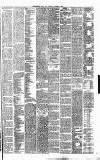 North British Daily Mail Saturday 19 November 1870 Page 3