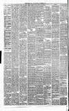 North British Daily Mail Saturday 19 November 1870 Page 4
