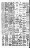 North British Daily Mail Saturday 19 November 1870 Page 6