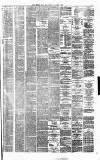 North British Daily Mail Saturday 19 November 1870 Page 7