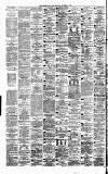 North British Daily Mail Saturday 19 November 1870 Page 8