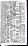 North British Daily Mail Tuesday 03 January 1871 Page 7