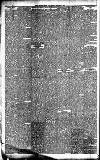 North British Daily Mail Friday 01 January 1875 Page 1