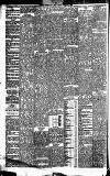North British Daily Mail Friday 01 January 1875 Page 3