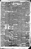 North British Daily Mail Friday 01 January 1875 Page 4