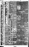 North British Daily Mail Friday 01 January 1875 Page 5